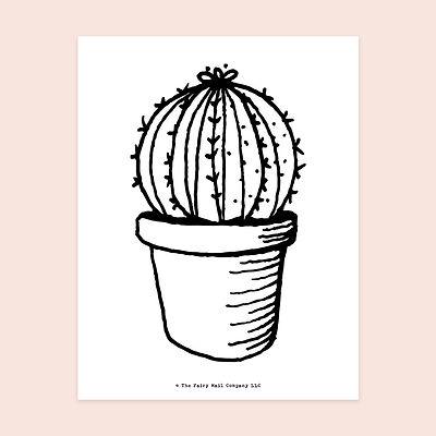 Cactus Pot.jpg