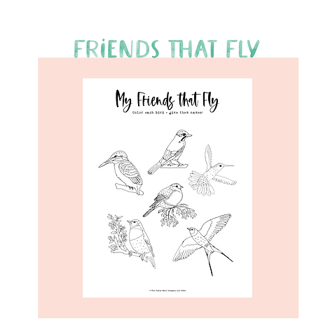 Friends that Fly.png