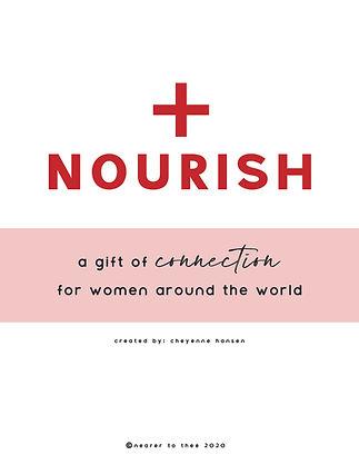 Nourish Cover.jpg