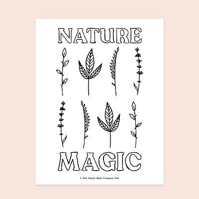 Nature Magic.jpg