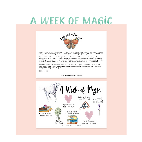 A Week of Magic.png