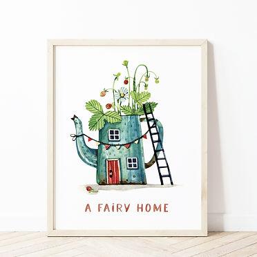 6 - A Fairy Home Mockup.jpg