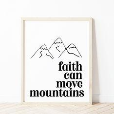 Move Mountains Display.jpg