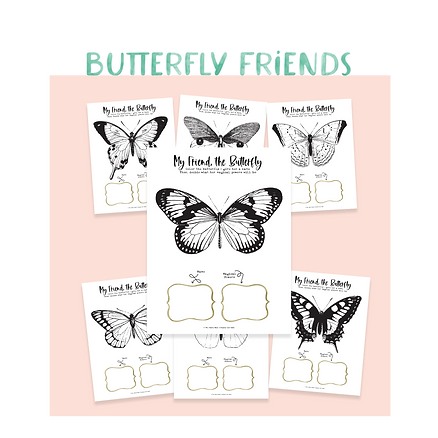 Butterfly Friends.png