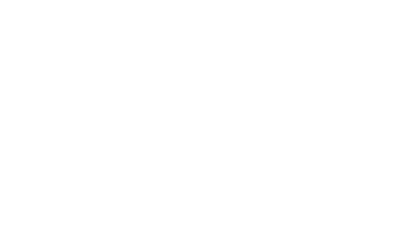 Surprise Your Kids.png