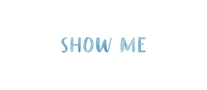 Show Me.png