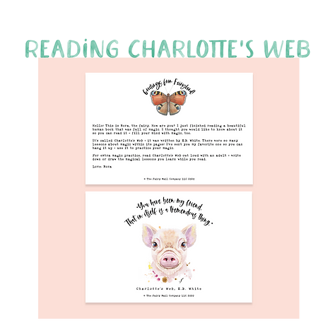 Reading Charlotte's Web.png
