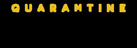 Quarantine Gift #1.png