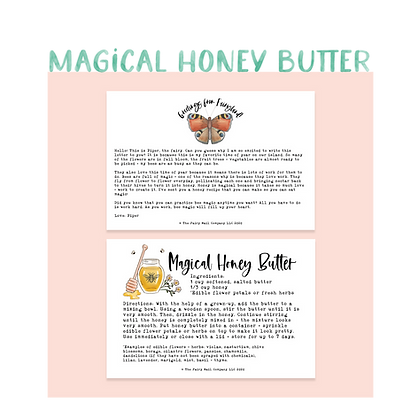 Magical Honey Butter.png