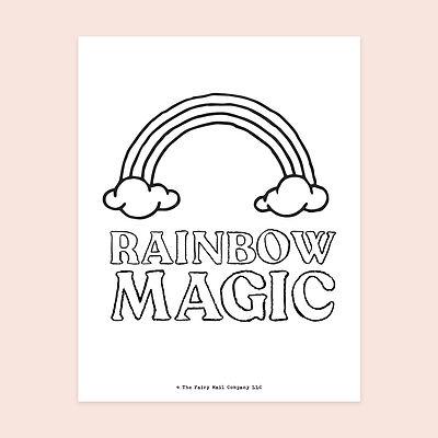 Rainbow Magic.jpg