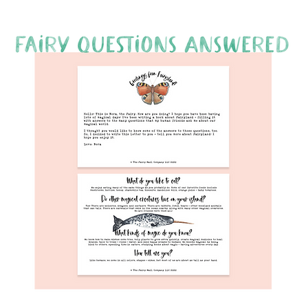 Fairy Questions Answered.png