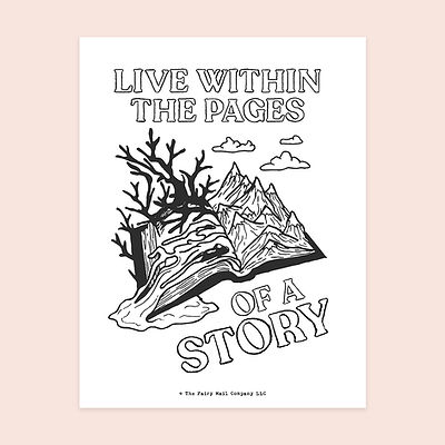 Live within the Pages of a Story.jpg