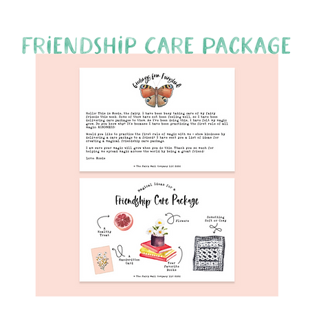 Friendship Care Package.png