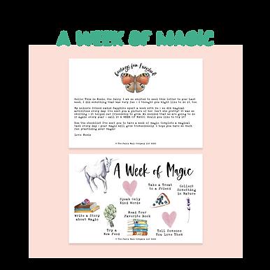 A Week of Magic.png