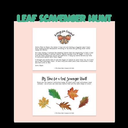 Leaf Scavenger Hunt.png