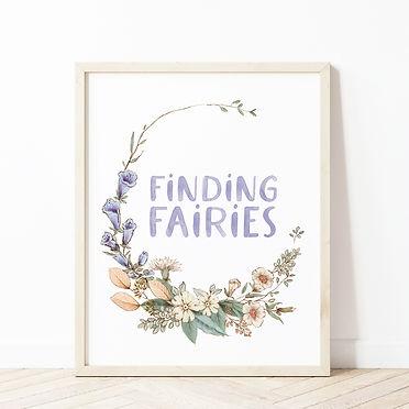 Finding Fairies Mockup.jpg