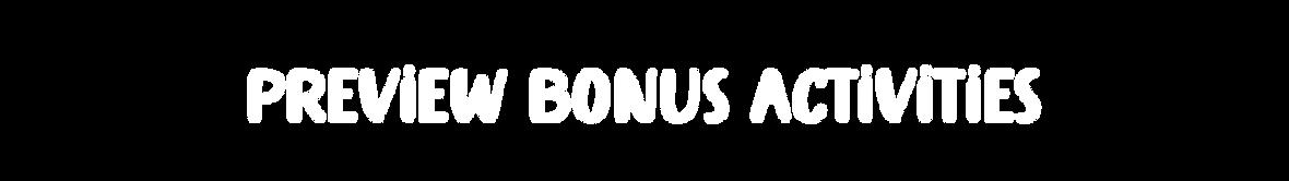 Preview Bonus Activities.png
