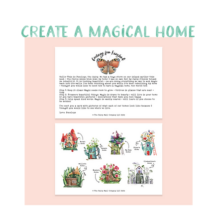 Create a Magical Home.png