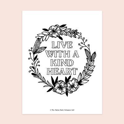 Live with a Kind Heart.jpg