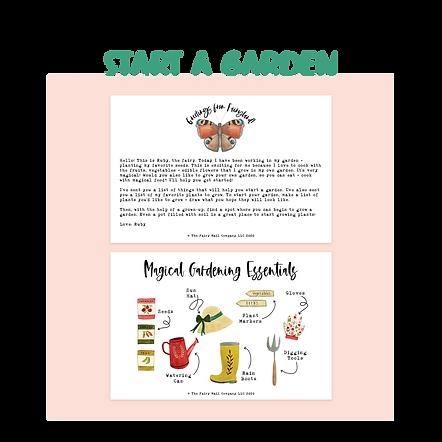 Start a Garden.png