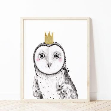 Baby Owl Display.jpg