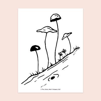 Mushroom Log.jpg