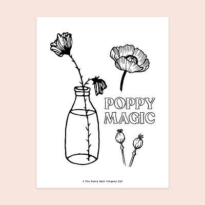 Poppy Magic.jpg