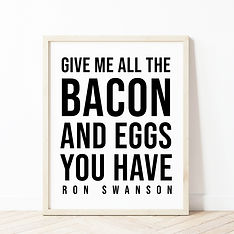 Bacon + Eggs Display.jpg