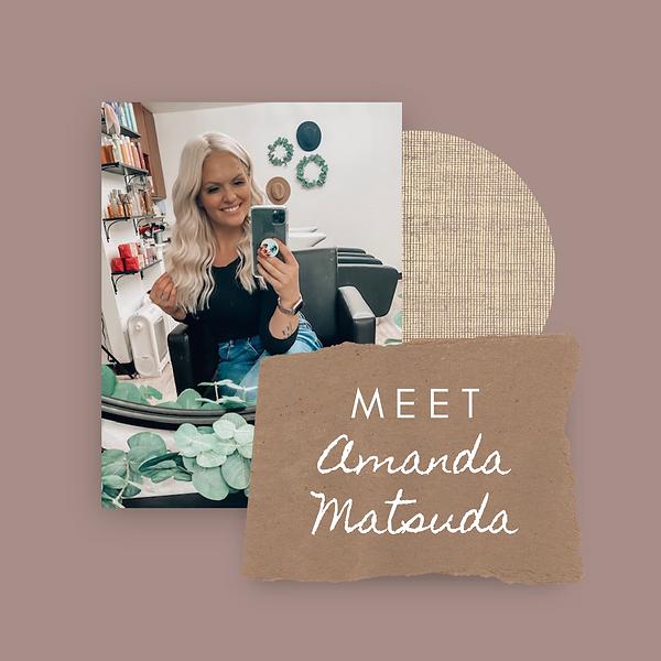 Meet Amanda Matsuda (11).png