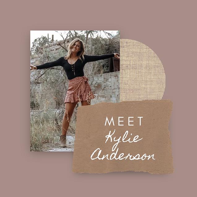 Meet Amanda Matsuda (10).png