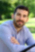 JENick EngelsFall17 headshot.jpg