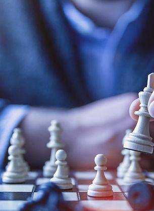 chess-3325010_1920_edited.jpg