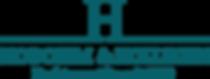 hobohm-logo.png