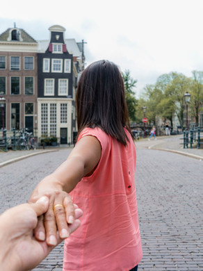 Tourist in my own country 10 things to do in the Netherlands