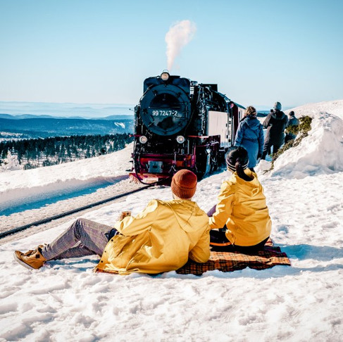 Best things to do in Harz Germany