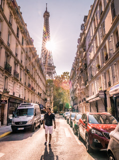 14 free things to do in Paris