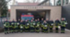 1704_Feuerwehr_0085_edited.jpg