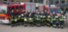 1704_Feuerwehr_0012.jpg