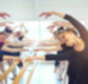 ballet50+.jpg