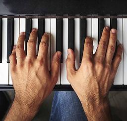 Musique.jpg