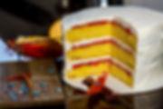Strawberry Shortcake (9 inch).jpg