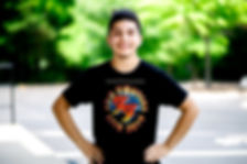 Adrian, Website Designer.jpg