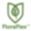 Floraflex logo.png