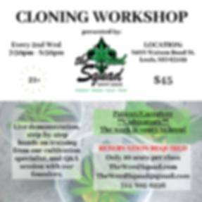 revised cloning workshop.png