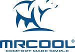 MRCOOL logo.jpg
