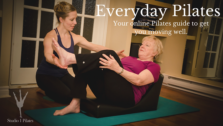Everyday Pilates (3).png