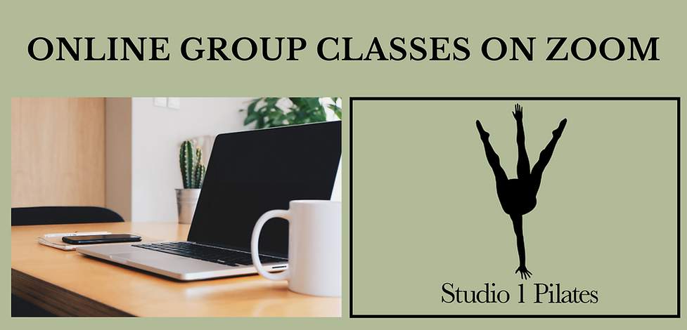 Online Group Classes on Zoom (2).png