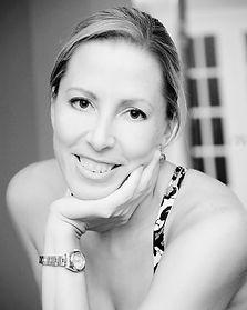 Headshot of Julie Anderton