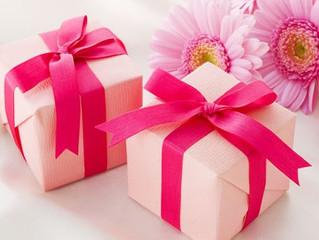 Ideális ajándék kislányodnak