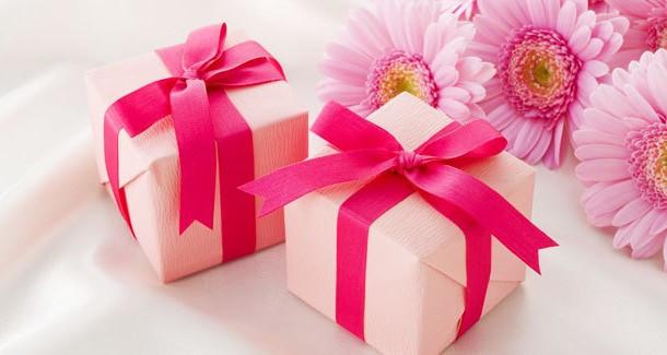 születésnap és névnapi ajándék gyerek körömlakk